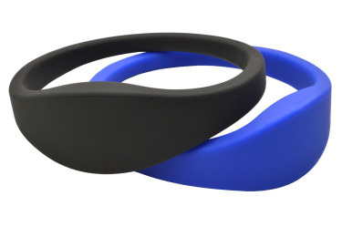 Brady People ID's UBand contactless access wristband