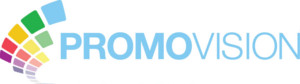 promovision products logo